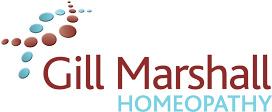 Gill Marshall