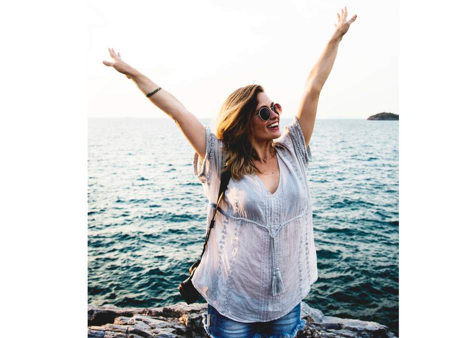 Autoimmune Hypothyroidism – a natural approach