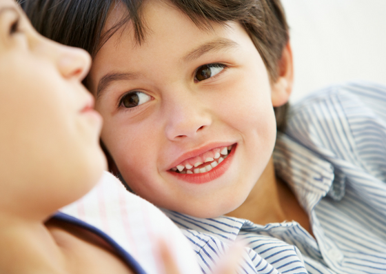 Homeopathy for Children with Special Needs