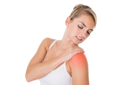 Joint and muscle pain with hypothyroidism